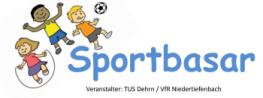 Sportbasar 2019