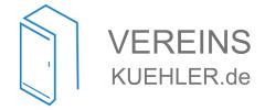 www.vereinskuehler.de